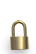 Lockout/Tagout Padlocks Systems